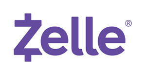 pay by zelle