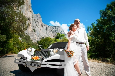 Wedding photographer +7 926 222 8521 Komlevs.com Moscow