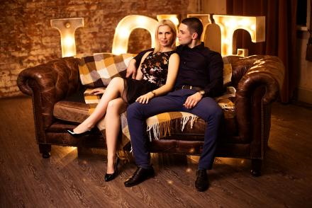 Photoshoot Love Story +7 926 222 8521 Komlevs.com Moscow