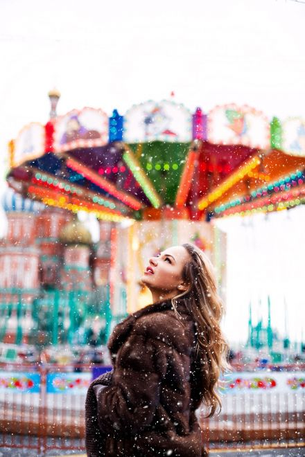 Individual photo session in Moscow +7 926 222 8521 Komlevs.com Moscow